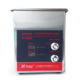 Ультразвуковая ванна YX2050 с нагревом