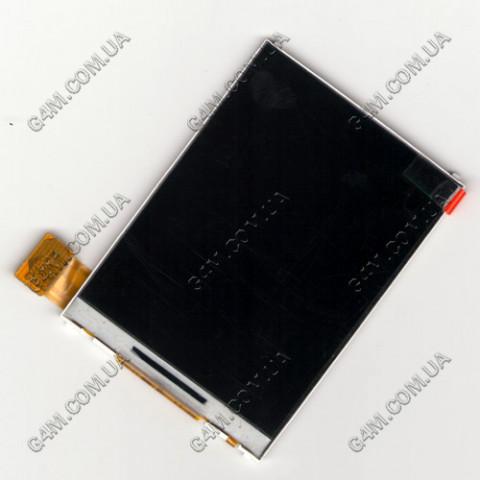 Дисплей Samsung C3510