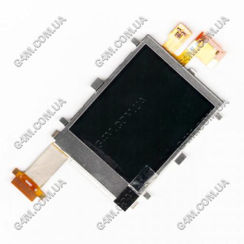 Дисплей Sony Ericsson W205