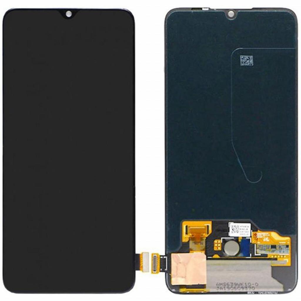 схема телефона самсунг s6802