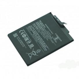 Аккумулятор BN37 для Xiaomi Redmi 6, Redmi 6a (3000 mAh)