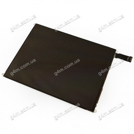 Дисплей Apple iPad Mini 2 Retina, iPad Mini 3 Retina