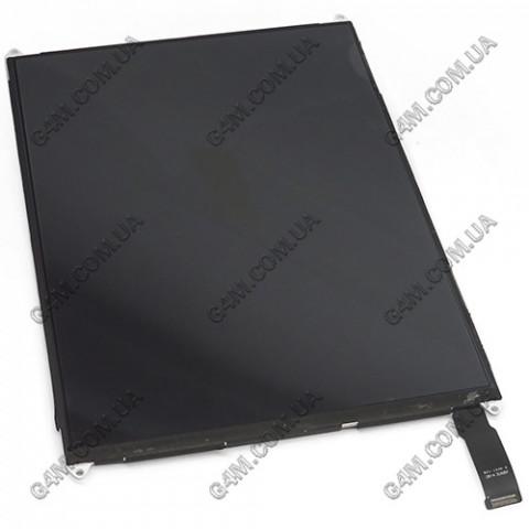 Дисплей Apple iPad Mini