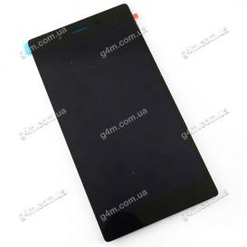 Дисплей Lenovo TAB3 730X 7