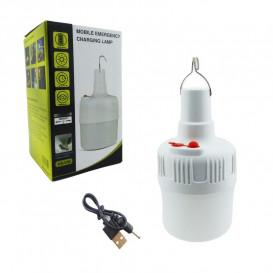 УМБ Power Bank Xiaomi 2S 10000mAh серебристая