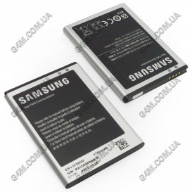 Аккумулятор EB-L1F2HVU для Samsung i9250 Galaxy Nexus, i9250W Galaxy Prime, L700 Galaxy Nexus LTE 4G (Оригинал)