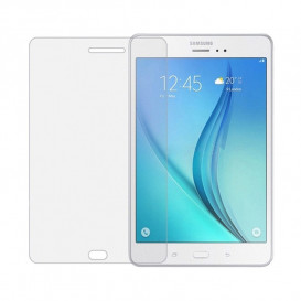 Защитное стекло для Samsung T350, T355 Galaxy Tab A (8.0 дюймов)