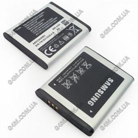 Аккумулятор AB533640BU для Samsung S8300 (High Copy)