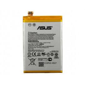 Аккумулятор C11P1424 для Asus Zenfone 2, ZE550ML, ZE551ML