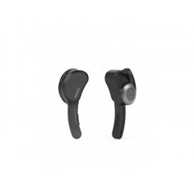Гарнитура Bluetooth Remax RB-T10 черная (Оригинал)