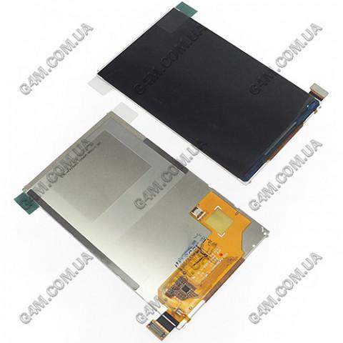 Дисплей Samsung G350, G350H Galaxy Star Advance Duos