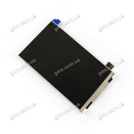 Дисплей Nokia Lumia (Microsoft) 430 (Оригинал)