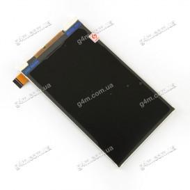 Дисплей Lenovo A316, A316i, A319, A396 (DJN 15-22251-44652)