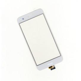 Тачскрин для Huawei Nova Lite (2017), Y6 Pro (2017) белый