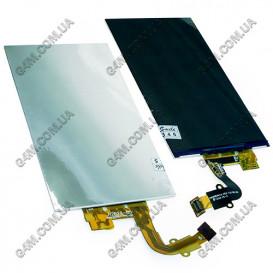 Дисплей LG P760 Optimus L9, P765 Optimus L9, P768 Optimus L9 (Оригинал)