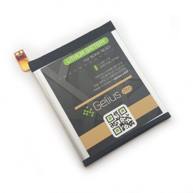 Аккумулятор HE321 для Nokia 5 (2900mah)