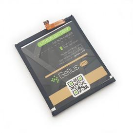 Аккумулятор HE328 для Nokia 8 (3030mah)