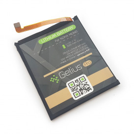 Аккумулятор HE340 для Nokia 7 (3060mah)