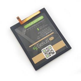 Аккумулятор HE317, HE316, HE335 для Nokia 6 (3000mah)