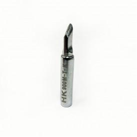 USB дата-кабель Remax Gravity RC-095m microUSB с магнитным адаптером (1 метр)
