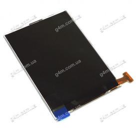 Дисплей Nokia 225, 230 Dual Sim (RM-1011, RM-1012) High copy