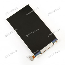 Дисплей Nokia RM-1069, Lumia 435, Lumia 532 (Оригинал)