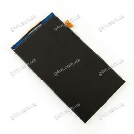 Дисплей Samsung G531H/DS Grande Prime VE
