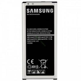Аккумулятор EB-BG850BBC для Samsung G850 Alfa