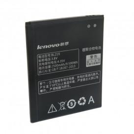 Аккумулятор BL219 для Lenovo A880, A850 Plus, S856, A768T, A889, A890E, A916, S810, S810T