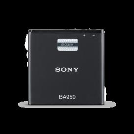 Аккумулятор BA950 для Sony C5502 M36h Xperia ZR, C5503 M36i Xperia ZR