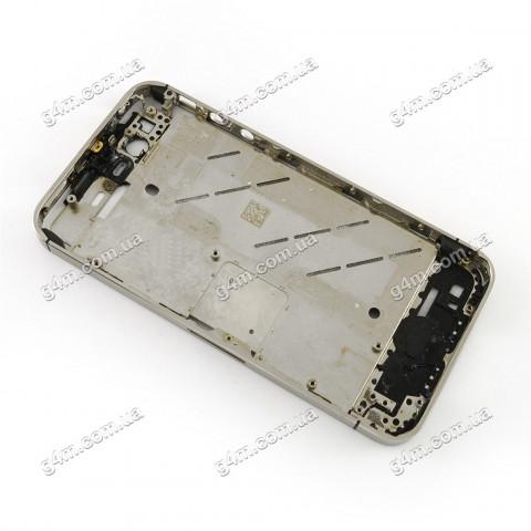Средняя часть корпуса Apple iPhone 4S