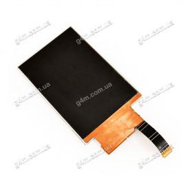 Дисплей Sony Ericsson WT19i Live Walkman (Оригинал China)