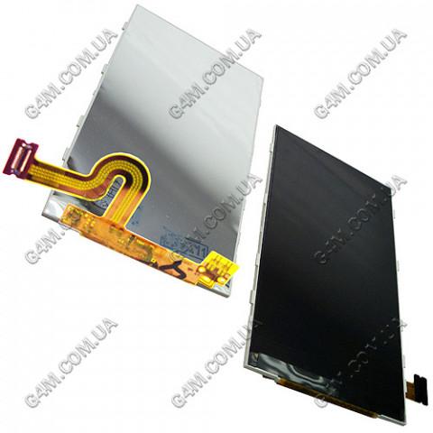 Дисплей Sony Ericsson MT11i Xperia Neo V, MT15i Xperia Neo (Оригинал China)