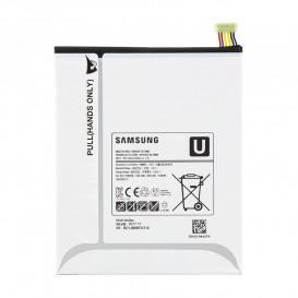 Аккумулятор EB-BT355ABA для Samsung T350, T355