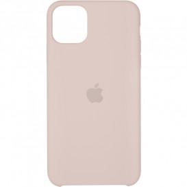 Накладка Original Soft Case Apple iPhone 6, iPhone 6s черного цвета