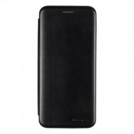 Чехол-книжка G-Case Ranger Series для Samsung G965 (S9 Plus) черного цвета