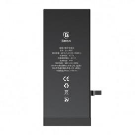 Аккумулятор Baseus для Apple iPhone 6 Plus (Оригинал)