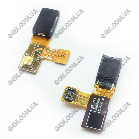 Динамик Samsung i9250 Galaxy Nexus с микрофоном