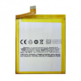 Аккумулятор BT43c для Meizu M2, M2 mini