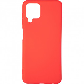 Накладка HONOR Hard Defence для Xiaomi Redmi 4a (серого цвета)