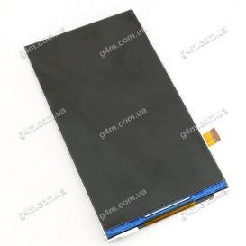 Дисплей Lenovo A368, A536 (15-22251-44552)