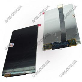 Дисплей LG P725 Optimus 3D MAX