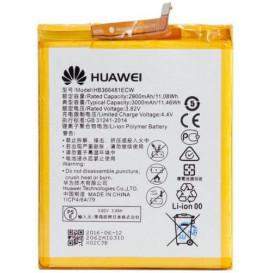 Аккумулятор HB366481ECW для Huawei P8 Lite 2017