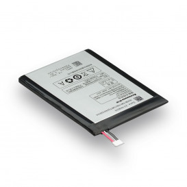 Аккумулятор BL211 для Lenovo P780 (Оригинал)