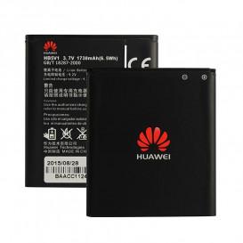 Аккумулятор HB5V1 для Huawei Y300, Y3C, Y300C, Y511, Y530, Y541, Y500, Y900, T8833, U883, Y5c, G350