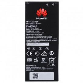 Аккумулятор HB4342A1RBC для Huawei Y6,Honor 4A,Y5 II,Y6 II Compact