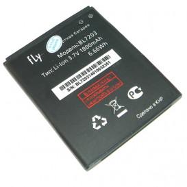 Аккумулятор BL7203 для Fly Evo Chiс 1 IQ4405, Fly Evo Chic 3 IQ4413