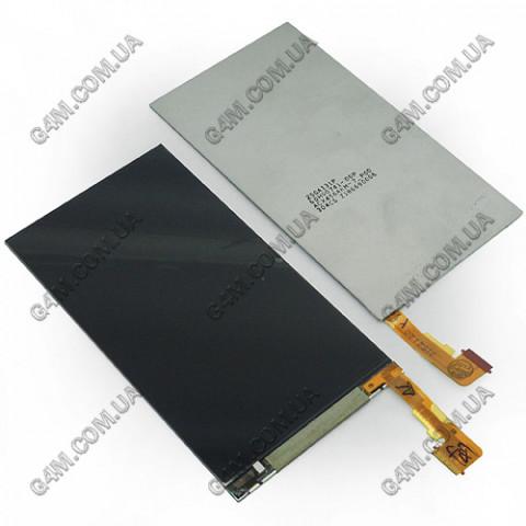 Дисплей HTC M7, 801e One. 802w One Dual Sim