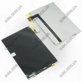Дисплей LG E510 Optimus Hub