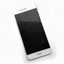Дисплей Huawei Nova 2 с тачскрином, белый